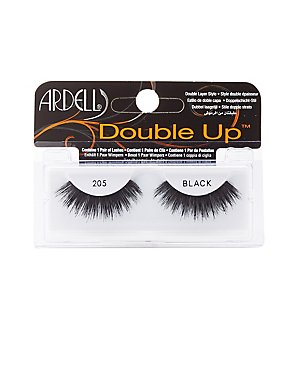 Ardell Double Up Eyelashes