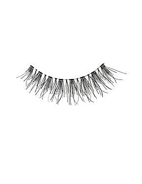 NYX Professional Makeup Vixen Wicked False Lashes