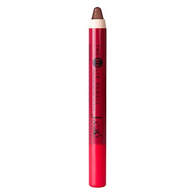 Satin J.Cat Beauty Big Lip Pencil