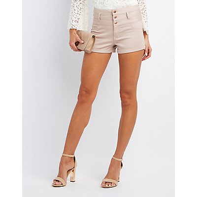 http://s7d9.scene7.com/is/image/CharlotteRusse/302301473_680?$s7product$&fmt=jpg&fit=constrain,1&wid=1024&hei=1336