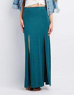Stylish Mini, Maxi & Bodycon Skirts   Charlotte Russe
