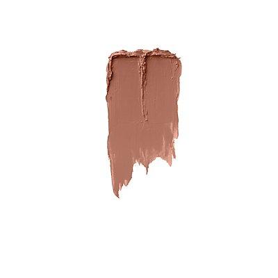 NYX Professional Makeup Bedtime Flirt Lip Lingerie Lipstick