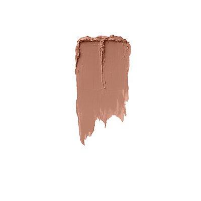 NYX Professional Makeup Push-Up Lip Lingerie Lipstick