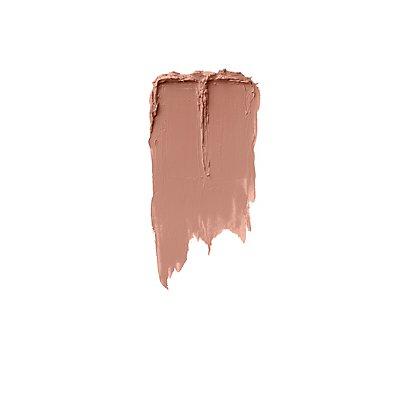 NYX Professional Makeup Lace Detail Lip Lingerie Lipstick