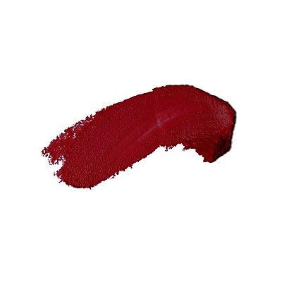 Spicy L.A. Girl Matte Flat Velvet Lipstick