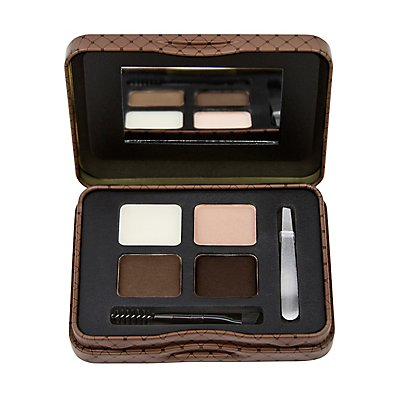 L.A. Girl Inspiring Dark Brow Kit