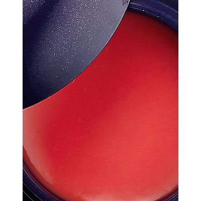 TONYMOLY Mini Blueberry Lip Balm