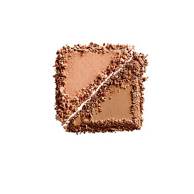 Two To Tango NYX Professional Makeup Cheek Contour Duo Palette