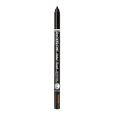 Glam Rock J.Cat Beauty Rocker Chic Waterproof Gel Eye Liner