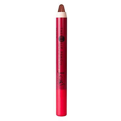 Funkenstein J.Cat Beauty Big Lip Pencil