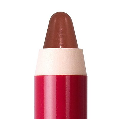 Funkenstein J.Cat Beauty Big Lip Pencil