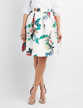 Trendy Women\'s Clothing, Juniors, Shoes & Dresses