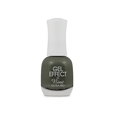 Love Fern Nina Ultra Pro Gel Effect Nail Polish