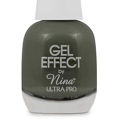 Love Fern Nina Ultra Pro Gel Effect Nail Polish