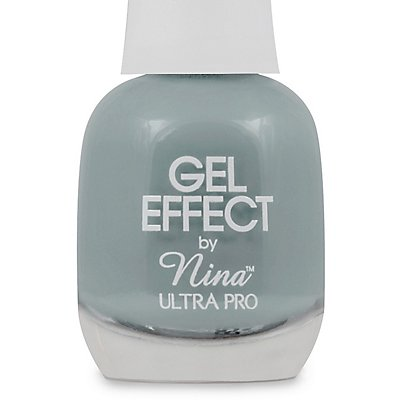 Pale Moon Nina Ultra Pro Gel Effect Nail Polish