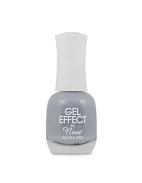 Whistful Thinking Nina Ultra Pro Gel Effect Nail Polish
