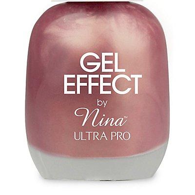 Havy Metal Nina Ultra Pro Gel Effect Nail Polish
