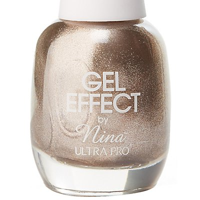 Lux Life Nina Ultra Pro Gel Effect Nail Polish