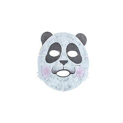 Berrisom Panda Face Mask