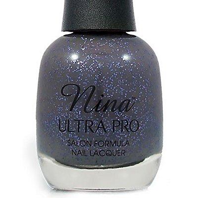 Soho Chic Nina Ultra Pro Lacquer Nail Polish