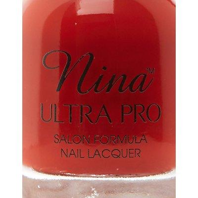 Painted Desert Nina Ultra Pro Lacquer Nail Polish