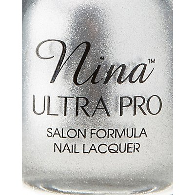 In A Flash Nina Ultra Pro Lacquer Nail Polish