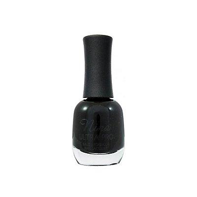 Black Diamond Nina Ultra Pro Lacquer Nail Polish