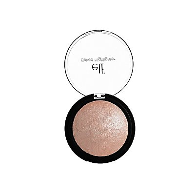 Blush Gems E.L.F. Baked Highlighter