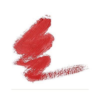 Rich Red E.L.F. Matte Lip Color