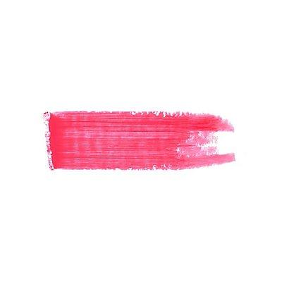 Dash Of Pink E.L.F. Matte Lip Color