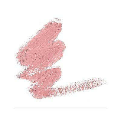 Natural E.L.F. Matte Lip Color
