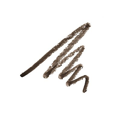 Neutral Brown E.L.F. Instant Lift Brow Pencil