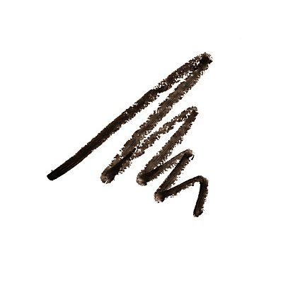 Deep Brown E.L.F. Instant Lift Brow Pencil