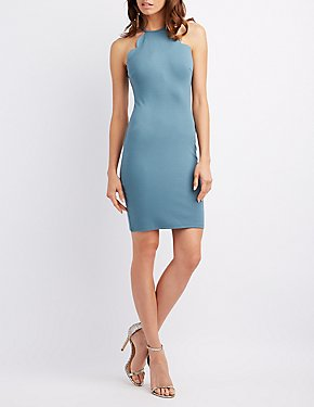 Dress Sale - Skaters, Maxis & Bodycons | Charlotte Russe