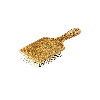 Embellished Detangling Brush