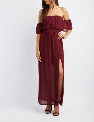 Wedding Guest Dresses Dresses for Weddings Charlotte Russe