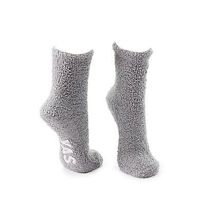 Yas Queen Socks