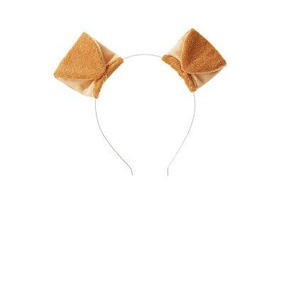 Dog Ears Headband
