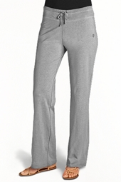 ZnO Beach Pants - Plus