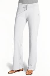 ZnO Beach Pants - Plus