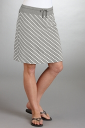 ZnO Summer Skirt - Print