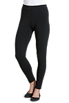 ZnO Leggings