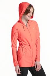 Boardwalk Jacket