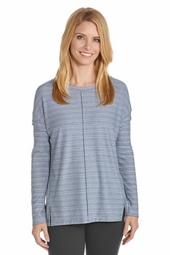 UV T-Shirt