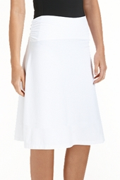 ZnO High Tide Skirt