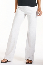 ZnO Sporty Beach Pants