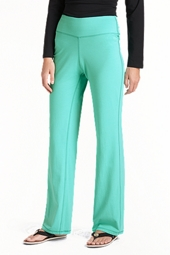 ZnO Sporty Beach Pant