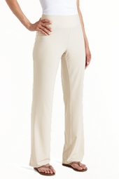 Aire Travel Pant