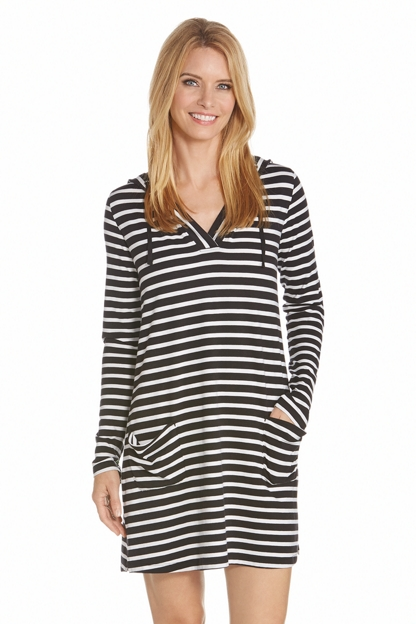 Beach Cover Up Dress Sun Protective Clothing Coolibar