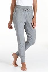 ZnO Weekend Pants